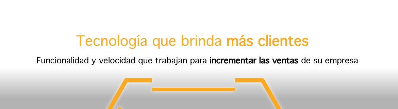 CRS-Portadas_soluciones-03