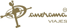 Logo-Panorama-HD-Dorado-SIN-FONDO