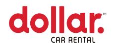 LogoDollar