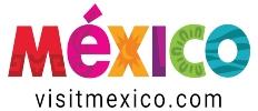 LogoVisitMexicoCom3