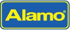 alamo-RENT-A-CAR