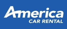 america_car_rental_logo_400