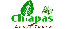 chiapas-eco-tours