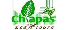 chiapas-eco-tours