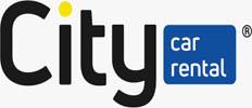 city_carrental