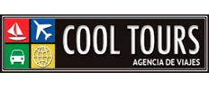 cool-tours