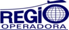 cropped-logo_regiooperadora_png2-137×70