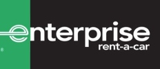 enterprise_logo_400