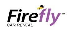firefly_logo_400