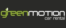 green-motion-car-rental-logo