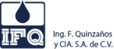 ing-f-quinzanos-y-cia-200×85