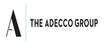logo-adecco-group