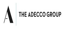 logo-adecco-group