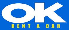 logo-rent-a-car