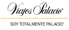 logoViajesPalacio-gus