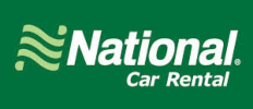 national-car-rental