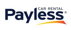 payless-RENT-A-CAR-750×410
