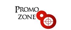 promozone