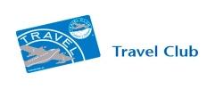 puntos-Travel-Club-696×329