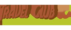 travel-club-10