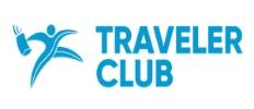 traveler-club-guanajuato-689