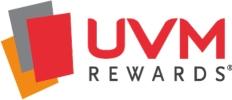 uvm-rewards