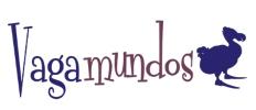 vagamundos-logo-1574261115