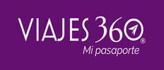 viajes360